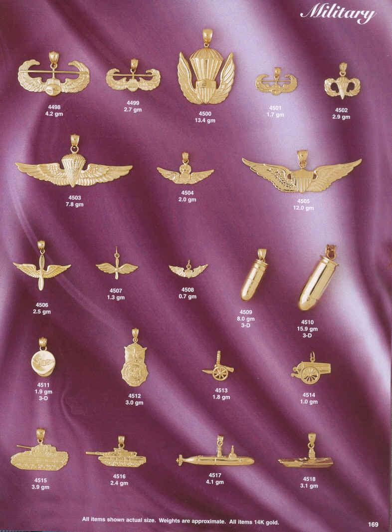 military insignias,marine corps,marine,military planes,jet fighters,jets,f 15,fighters
