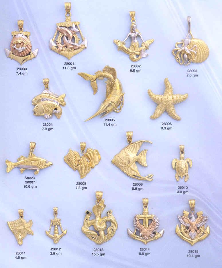 Tri Color Nautical Gold Jpg